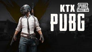 Pubg Mobile Telugu Live  | Usha Rani & Prabhas Are Here ( Fun ) | Ktx Telugu Gamer