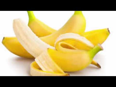 IF YOU ARE BANANA LOVER READ THESE 7 SHOCKING FACTS NO 6 IS VERY IMPORTANT