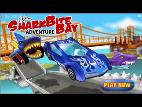 Xxx Mp4 Hot Wheels Racing SharkBite Bay Adventure ONLİNE FREE GAMES GAMEPLAY 3gp Sex