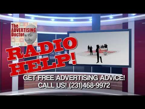 Effective Radio Advertising Tips