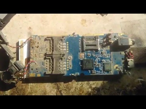 All China Phone CPU Change ! mobile repairing sloution !