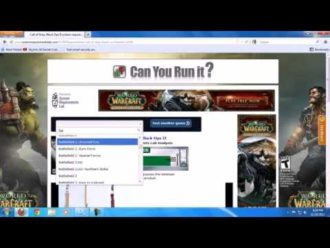 how to make games run faster on windows 7 without lag
