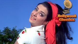 Main Chali Main Chali - Lata Mangeshkar & Asha Bhosle