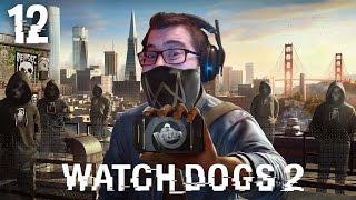 A POR GOOGLE - WATCH DOGS 2 - EP 12