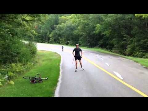 Graham - intervals Aug 30 2015
