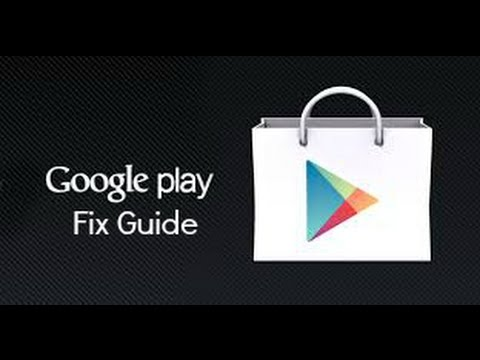 Unfortunately, Google Play Store has stopped. Fix *ROOT*