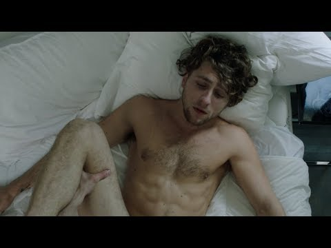 Xxx Mp4 Journeys Episode Three Gay Erotic Film Ft Calvin Banks Amp Chris Harder 3gp Sex