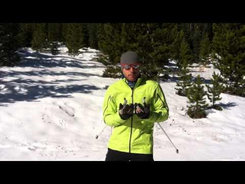 3 Key Skills for Effortless V2 Skating