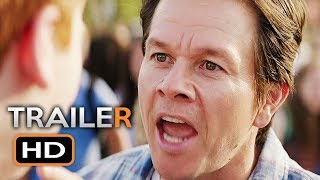 Top Upcoming Movies 2018 (Weekly #8) Full Trailers HD