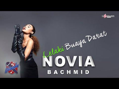 Download Novia Bachmid - Lelaki Buaya Darat ( Official Karaoke Video ) MP3 Gratis