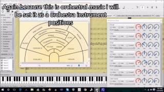 Basic Soundfonts in Polyphone (Tutorial) - PakVim net HD Vdieos Portal