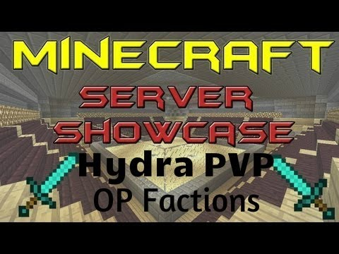 Minecraft 1.7.4 Cracked Kit Pvp Server