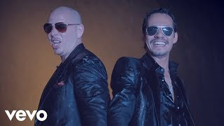 Download Pitbull - Rain Over Me ft. Marc Anthony