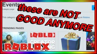 LEAK] ROBLOX MORE POSSIBLE POWER EVENT PRIZES 2019   Leaks