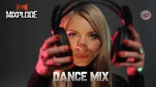 New Dance Music 2019 dj Club Mix | Best Remixes of Popular Songs (Mixplode 173)