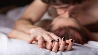 Smarter babies, loneliness epidemic, better sex secret