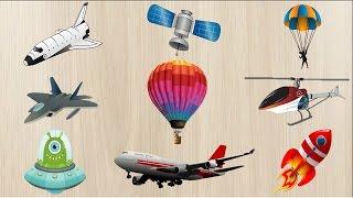 Air+Transport+for+Children Videos - 9tube tv