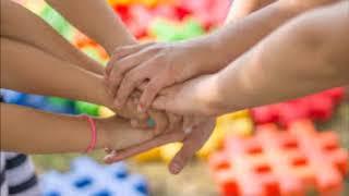 Bondhu- The last album of Aynuddin Al Azad