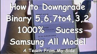 Downgrade Samsung J710f Android 8 1 To 7 0 By Flash Firmware