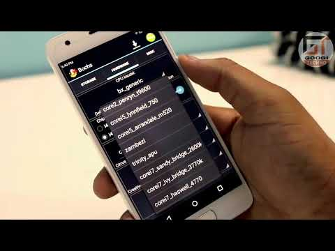 How to install windows xp on android mobile Full tutorial ||Hindi || Googi Techno||