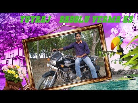 Xxx Mp4 Mangvi Bike Punjabi Funny Video 3gp Sex