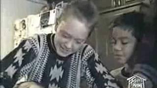 Rescue 911: Young Girl + Neighbors vs  Predator - PakVim net HD