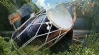 Bhangra Dhol Instrumental Song By Jaggu, Raju Banoda [ Indian Classical ] | Dhol Instrumental-Vol-1