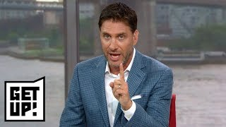 Greeny: Anonymous coach who says Nick Saban is cheating is a