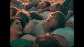 Taylor Swift - Gayest Moments