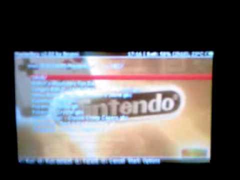 Pokemon Yellow - PSP Gbc Game