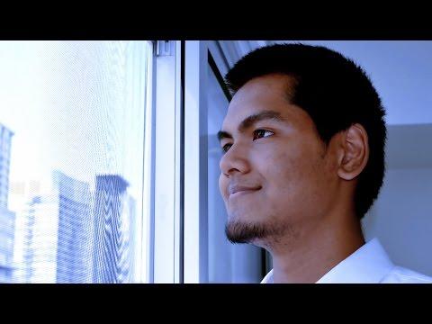 My Channel Trailer | Koukun