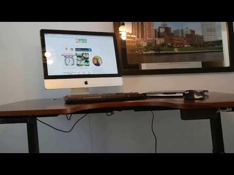 You Need This Standing Desk - Autonomous SmartDesk 2 Review