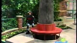 Barney & Friends: You Are Special (Season 6, Episode 20)