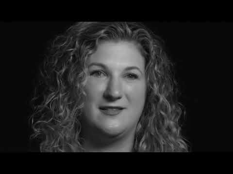 Meet Kristin Sampsa