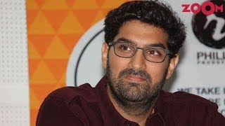 Download Kunal Roy Kapoor's new web series Explores Nepotism issue! | Bollywood News Video