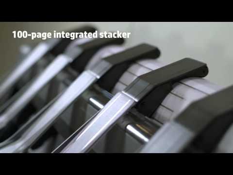 Large Format Multifunction Printer HP T3500 Singapore