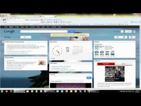 How to Use Microsoft One Note to Snip and Paste Anything!