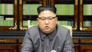 Kim Jong-un has raised the stakes far too high: Gen. Keane