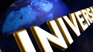universal blender logo UNIVERSAL 2011