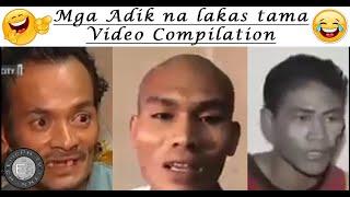 Funny Videos Compilation (Adik/Filipino/Viral Edition)