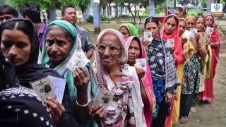 Punjab Election 2017: Daily update 13/01/17