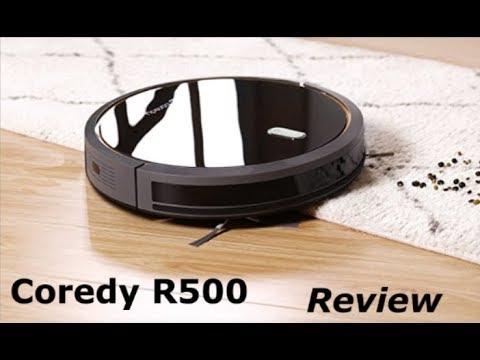 The Most Effective Robot Vacuum Under $200