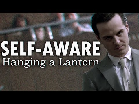 Hanging a Lantern: When Movies Become Self-Aware   Video Essay