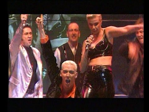 Xxx Mp4 Eurodance 90 39 S Video Mix 3gp Sex