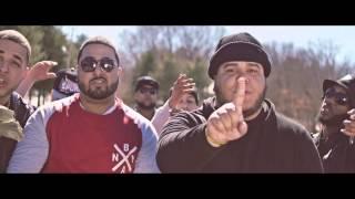 Cristian Cartier - 1k (feat. Wizz Dakota) Prod By Wizz Dakota
