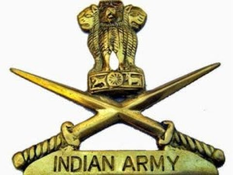 HOW TO INDIAN ARMY ONLINE APPLY IN MOBILE  2017