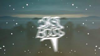 Alan Walker ‒ Darkside 🔊 [Bass Boosted] (ft. Au/Ra & Tomine Harket)