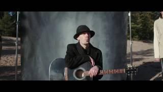 Iivo - Vintage (musiikkivideo)