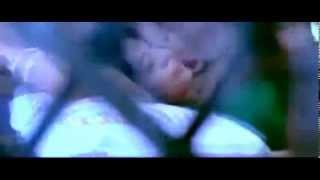 Sneha Hot Tamil Actress Bed Scene YouTube
