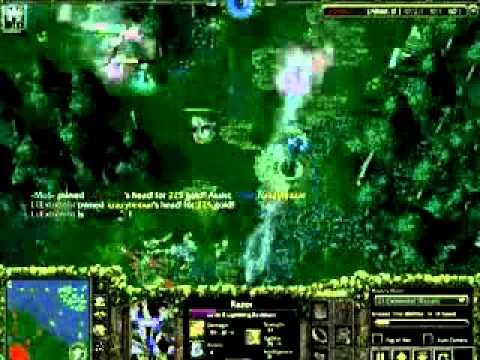 How to become a better dota player